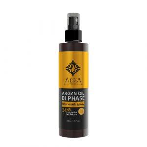 03-Bi-Phase-Hair-Spray